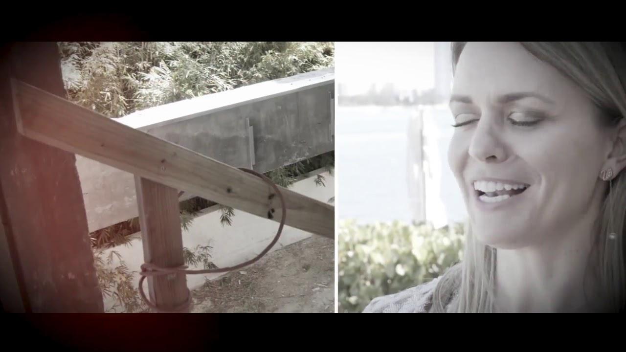The American Dream – East Bay – S7 – E4 – Antonia & Sara