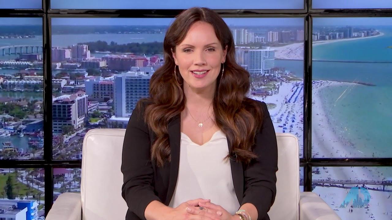 The American Dream Dallas – S7 E11 –  Denton Aguam Hannah Gigley Kelley McMahon