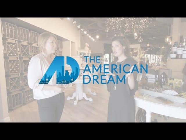 The American Dream – Kim Jones tour of Wildwood, MO – S7 E17