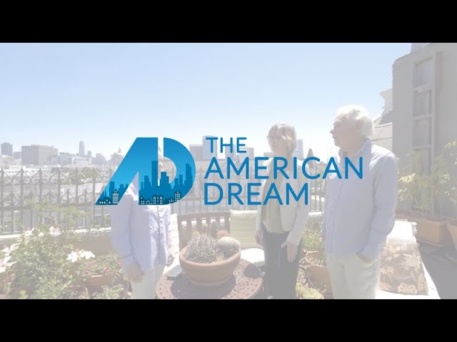 The American Dream – Bonnie Spidler and Hazel Payne-Emlen's Listings in North Bay – S7 E17
