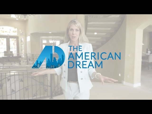 The American Dream – Erin Brumleve, Athena Brownson and Shay Baillargeon Listings in Denver – S7 E17