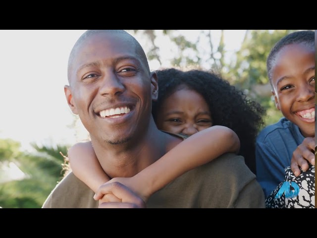 The American Dream – San Diego 1 – S7 E18 – Scott and Melissa